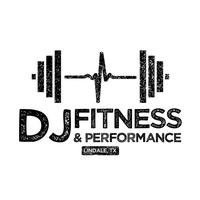 Dayna Jo Fitness
