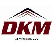 DKM Contracting, LLC