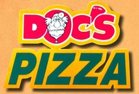 Doc's Pizza