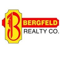 Bergfeld Realty Company
