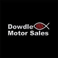 Dowdle Motor Sales