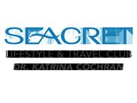 Seacret Lifestyle and Travel Club