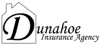 Dunahoe Insurance Agency