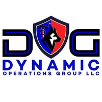 Dynamic Operations Group