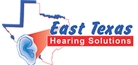 East Texas Hearing Solutions