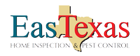 East Texas Home Inspection & Pest Control