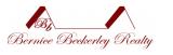 Bernice Beckerley Realty