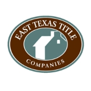 East Texas Title