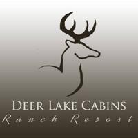 Deer Lake Cabins Ranch Resort