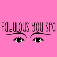 Fabulous You Spa & Beauty