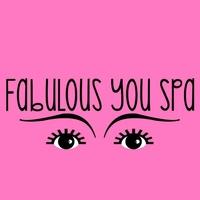 Fabulous You Spa & Beauty