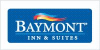 Baymont Inn & Suites Tyler