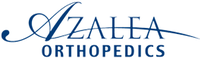 Azalea Orthopedics