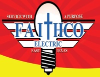 Faithco East Texas
