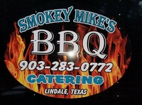 Smokey Mike's BBQ