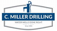 C. Miller Drilling