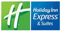 Holiday Inn Express - Lindale
