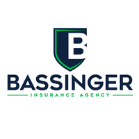 Bassinger Insurance Agency