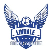 Lindale Soccer Association