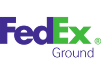 Fed Ex Ground