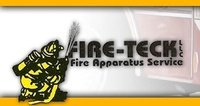 Fire-Teck, LLC