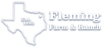 Fleming Farm & Ranch Supply