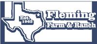 Fleming Farm & Ranch Supply