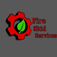 Fire-Skid Services
