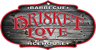 Brisket Love Barbecue & Icehouse