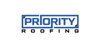 Priority Roofing formerly True Vine Roofing
