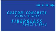 Pools East Custom Pools