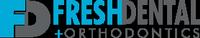 Fresh Dental & Orthodontics