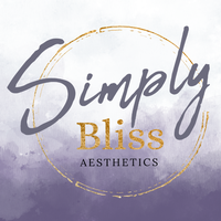 Simply Bliss Aesthetics