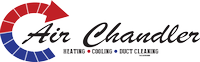 Air Chandler Heating/Cooling & Duct Cleaning, LLC
