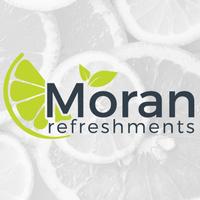 Moran Refreshments