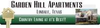 Garden Hill Apartments