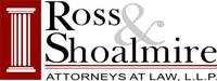 Ross & Shoalmire, LLP
