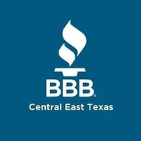 Better Business Bureau