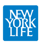 New York Life Insurance Company - Robert Finney