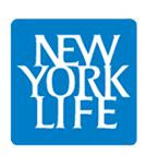 New York Life Insurance Company - Robert Finney