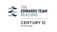 The Edwards Team Realtors