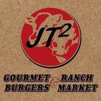JT2 Gourmet Burgers & Ranch Market