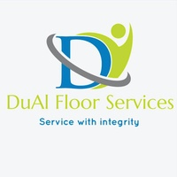 Dual Floor Services