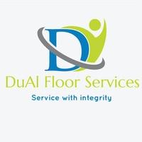 Dual Floor Services, LLC