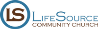LifeSource Community Church