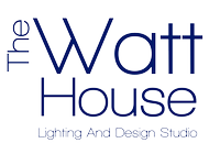 The Watt House LLC
