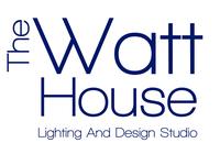 The Watt House LLC