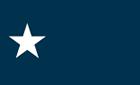 Texas National Bank