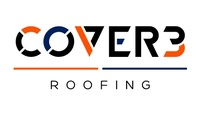 Cover3 Roofing