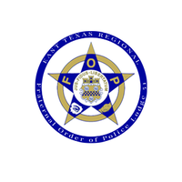 East Texas Regional Fraternal Order of Police